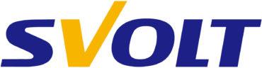 SVOLT-Logo_DE