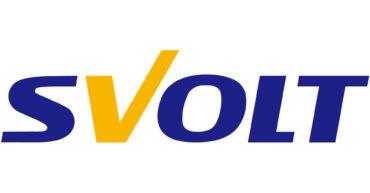 SVOLT_1920x1000