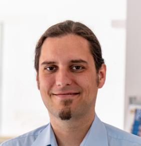 Sebastian Weinstock wechselt zu Schwartz PR