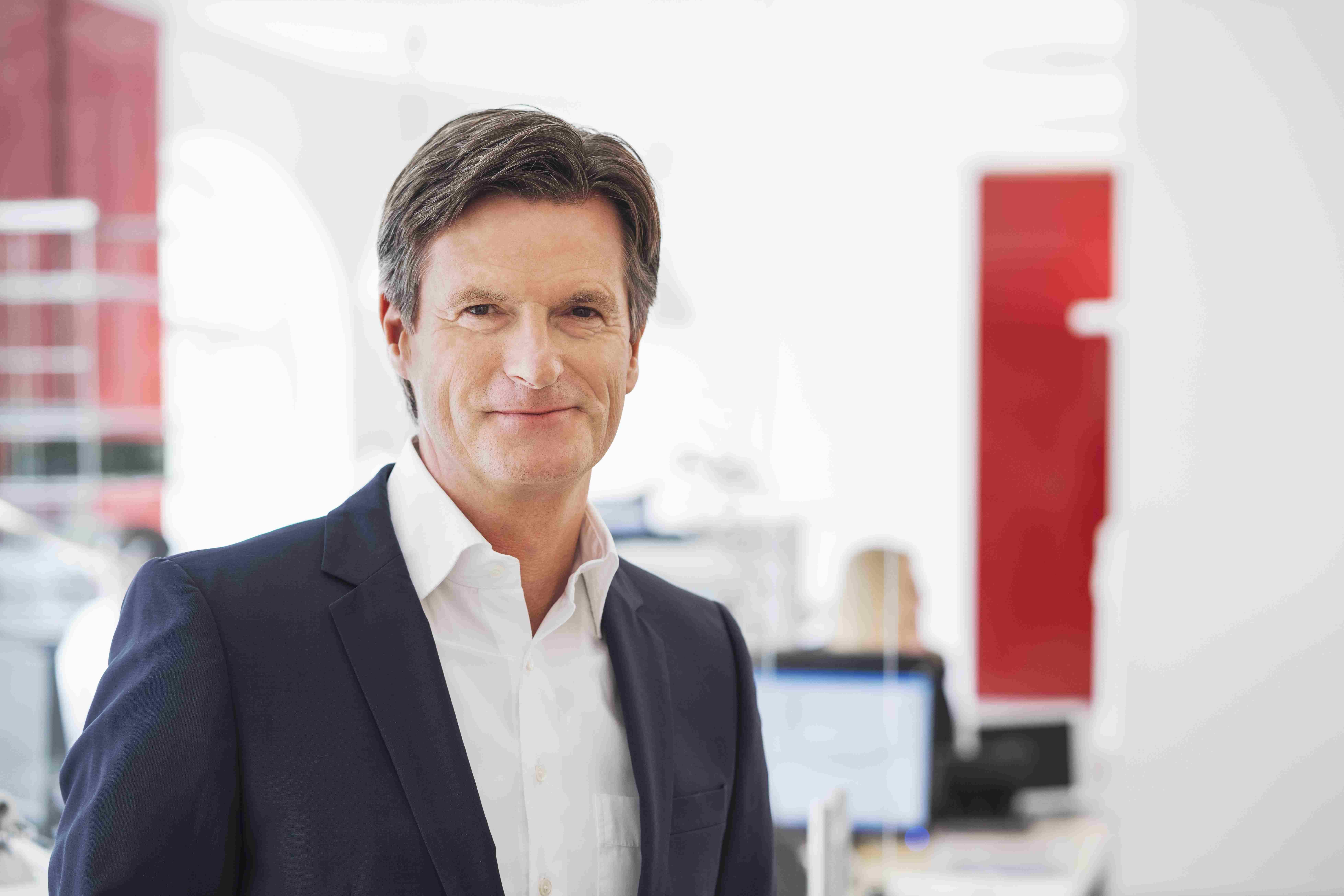 Christoph Schwartz 1