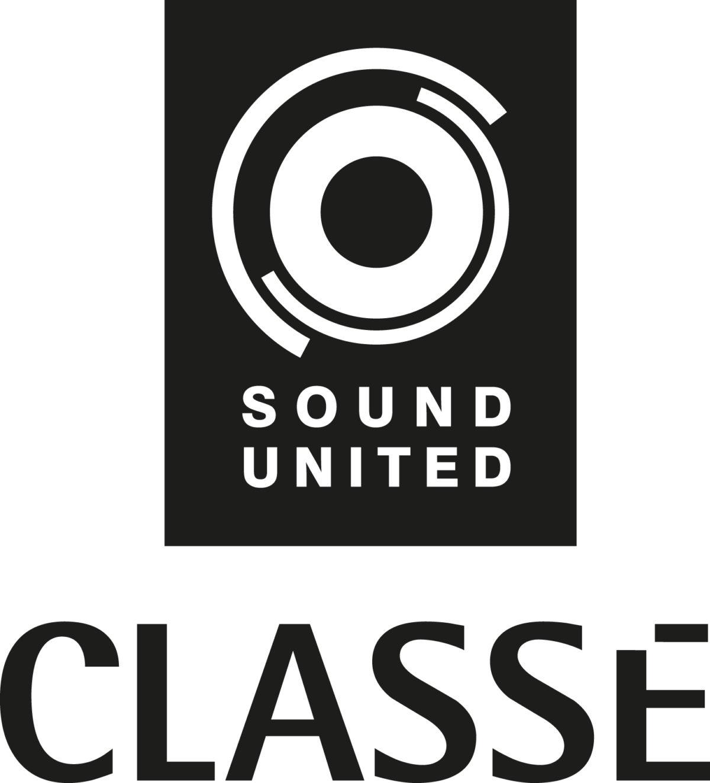 Logo: Sound United, Classe