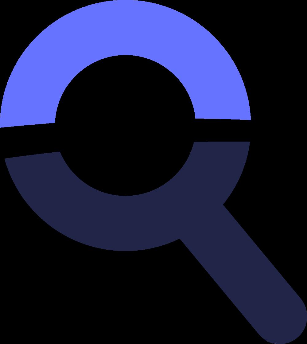 Startpage Icon