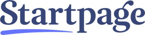 Startpage.Logo