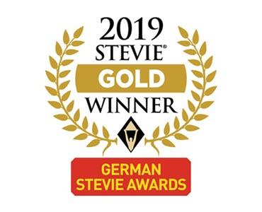 Stevie Awards_Gold Winner_2019_370x300