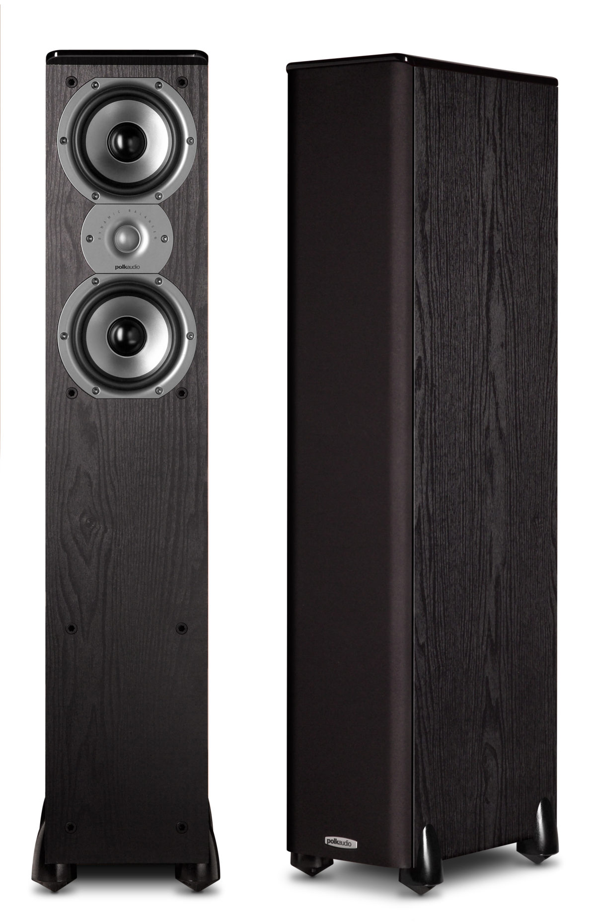 Polk Signature Series - Standlautsprecher