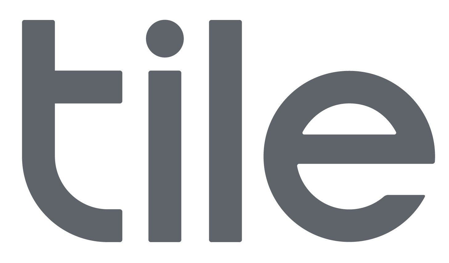 Copyright: Tile Inc