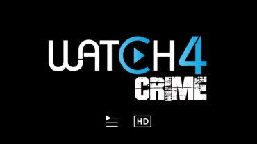 Watch4Crime - Copyright: Exaring AG