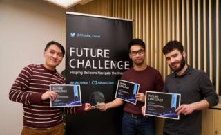 Alibaba Cloud ruft Deutschlands erste Tianchi Challenge aus