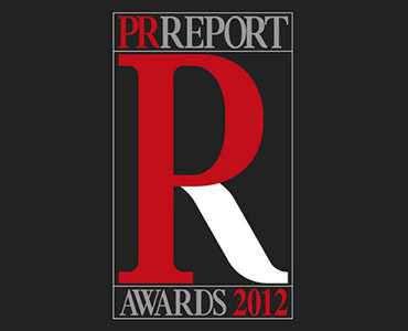 awards-pr-reports_2012