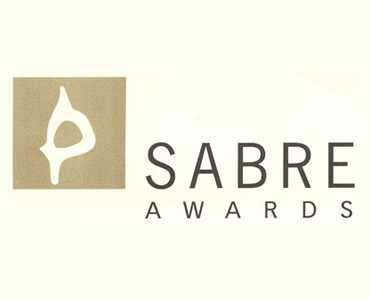 awards-sabre2012