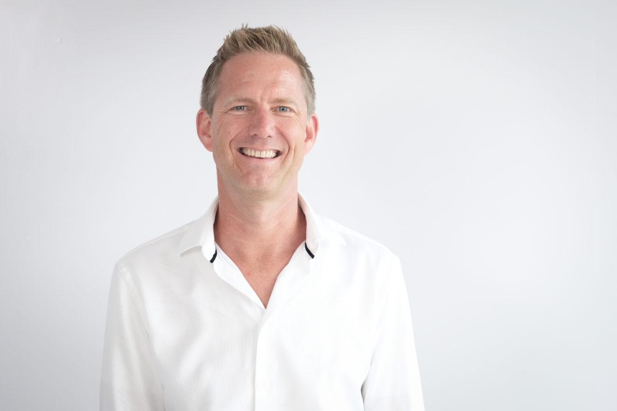 BullGuard verstärkt Forschung und Vertrieb: Zwei Branchen-Größen ergänzen Teams im Silicon Valley und in Israel