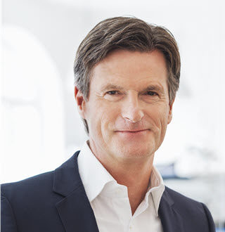 Christoph Schwartz 2