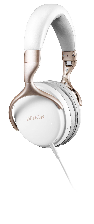 Denon GC-25NCW