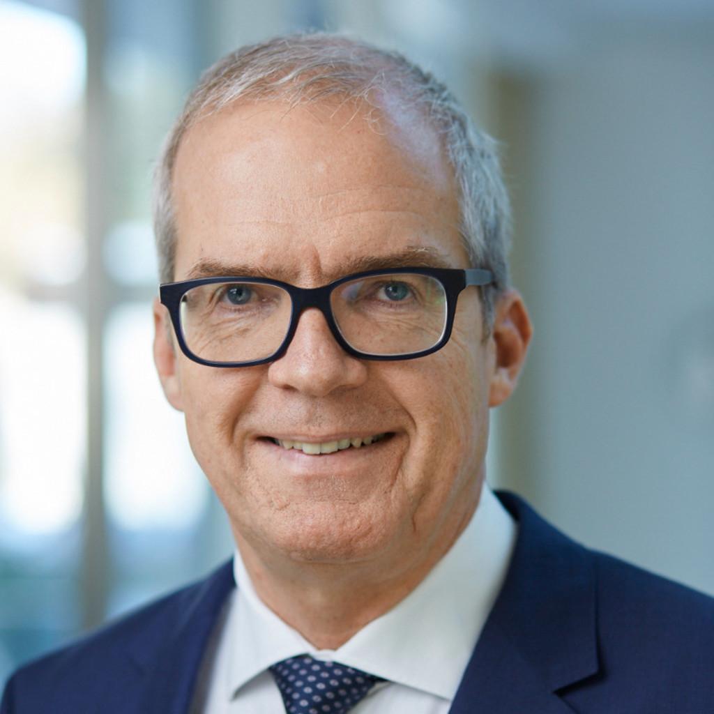 Oliver Hillegaart, Regional Sales Manager DACH, Jamf (Copyright Jamf)