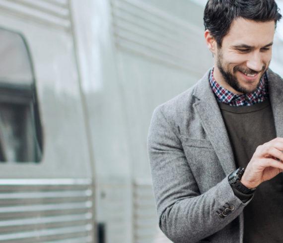 QVARTZ implementiert SAP Concur Expense für mehr Transparenz und Kosteneffizienz