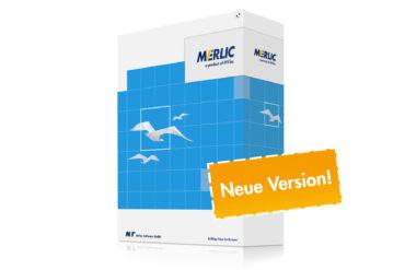 MVTec MERLIC 4