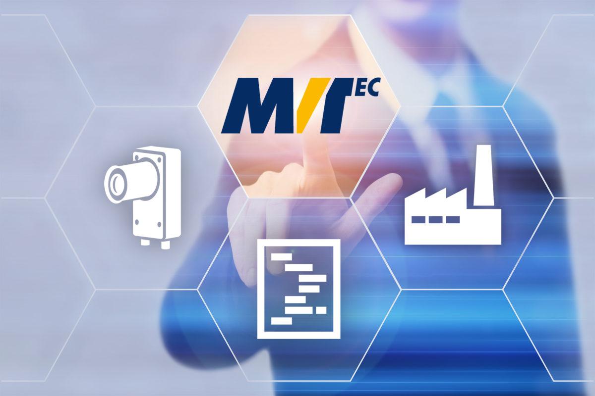 MVTec fördert Machine-Vision-Standards – Bild: © Sikov – stock.adobe.com