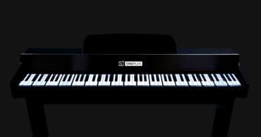 pianokv3