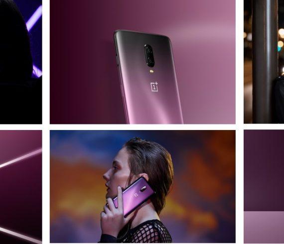 Schwartz Public Relations sichert sich mit OnePlus einen der wichtigsten Mobiltechnologie-Etats