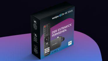 waipu-4K-Stick-Box